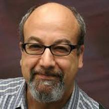 Joel Levitt Facilitator